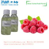 Top Quality Concentrate Fruit Flavors for E Liquid with Wholesale Price