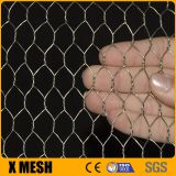 1/2'' mesh weave style lobster trap pvc coated hexagonal wire mesh kenya for small animals