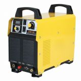 Cut-80 Portable DC Inverter IGBT Mosfet Plasma Cutting Machine Cutter