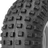 OEM ATV tubeless tyres tires16inch 22inch