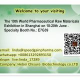 Hebei Speed Gain Biotechnology Co.,ltd