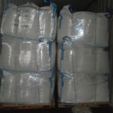 Pentaerythritol  China supplier