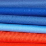 Pure Cotton Safety Clothing Fabric