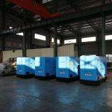 400kW Cummins Diesel Generator / 20kVA to 1500kVA Cummins Series Genset