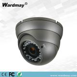 CCTV HD 1080P Metal IR Water-Vandal-Proof Dome Camera From CCTV Cameras Suppliers