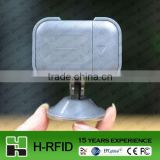 Long Distance RFID Car Tag for parking system -15 years factory accept paypal