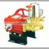 (3002) 30mm PLUNGER POWER SPRAYER PUMP