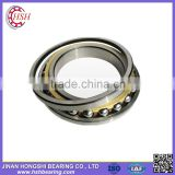 ceramic angular contact ball bearings 7211 7311 lower prices