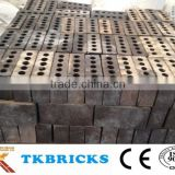 Clay Brick, Facing Brick, Porous Brick,House Brick