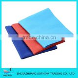 cozy light weight super water absorbing and quick dry disposable hair salon towel                                                                                                         Supplier's Choice