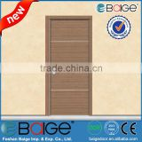 BG-PU9109 Luxury House Used Wooden Doors in UAE