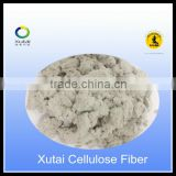 High Quality wood cellulose fiber
