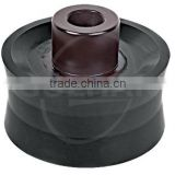 RUBBER CONCRETE PUMP PISTON RAM FOR SCHWING DN 180MM OEM: 825103020000-6 - 7154203000167943