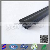 building industry low price cfw oil seal for door window