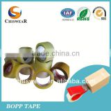 Glossy Matt Thermal Bopp Lamination Film