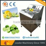fruit cabbage onion cutting machine