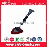 Auto Car Window Cleaner Wiper Microfiber