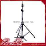 Beiqi Mannequin Tripod Salon Hair Mannequin Head Stand Tripod for Holding Training Head for Sale