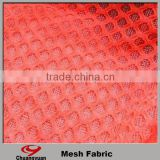 Fashion beautiful 100% polyester buy mesh fabric for clothing/camp/toy/hat/hometextile
