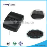 58mm Bluetooth thermal printer for Android IOS Phone and tablet                                                                         Quality Choice