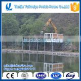 steel kit home australian standard prefabricated homes for china factroy
