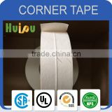 Plasterers Corner Bead Tape 50mm x 30m