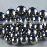 China factory 6 inch steel ball carbon steel ball for vehicle