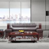 2015 office sofa pictures sofa set for office
