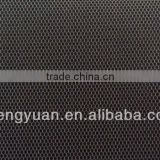 20/30D butterfly mesh textile fabric