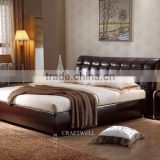furniture factory china, arabic wedding indian bedroom set luxurious