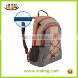 OEM promotioanl Food Cans Use cooler backpack, beer backpack cooler,hiking backpack cooler