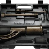 air impact wrench/socket wrench/socket wrench set for sale