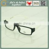 Beautiful design factory supply directly price hot promotional fashion gentleman tr90 glasses frame