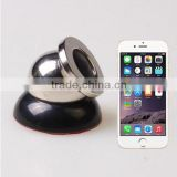 Universal flexible long arms mobile phone holder/desktop bedside lazy bracket mobile