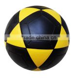 beach sports balls lamination football soccer ball