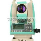 RUIDE RTS822A TOTAL STATION ,BRAND TOTAL STATION,ESTACION TOTAL RUIDE RTS-822A,pentax,south,nikon,kolida,topcon,gowin ,leica