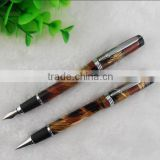 DUKE 552 Embossed duke series german brand ball pens