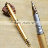 jinhao 602 gold metal ball pen