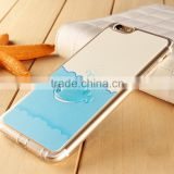 china mobile phone case marble case for iphone 6 free samples                                                                                                         Supplier's Choice