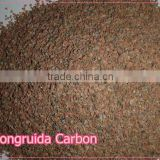 Top Quality Nature Manganese Ore for Non-ferrous Metals Industry