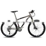 China bicicletas mountain bike/hummer mountain bike/motachie aluminum alloy mountain bike
