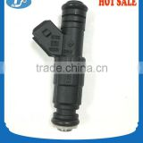 Factory Price and high Performance Fuel Injector OEM 0280155844
