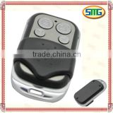 wireless copy code universal remote control key for car SMG-002