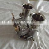 INQUIRY about FAJS carburetor 19600.060/10550.174