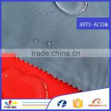 anti acid alkali fabric for workwear Washable Fade Resistance WR Fabric Anti Acid and Alkali Cloth for Protective Workwear