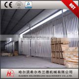 Professional manufacturer low price China factory timber drying machine, kiln drying for wood, timber dryer