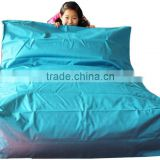 VIGIL high quality adult bean bag chairs, wholesale beautiful and funny bean bag chairs