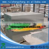 6063-T6 aluminum alloy plate made in China                                                                                                         Supplier's Choice