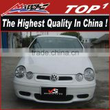 BODY KITS for VW-02-05-POLO-Style A