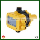 electronic pressure controller for water pump JH-1.2 pressure switch